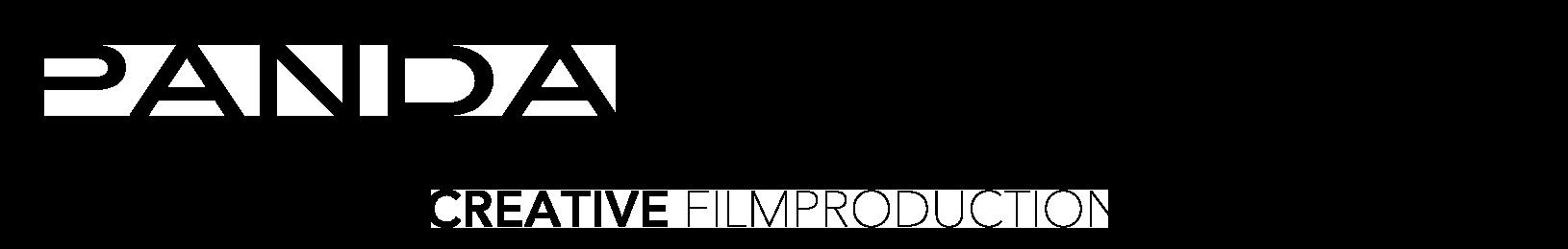 PandaPictures_LOGO_260p_transparent_mit_Slogan_2D_black