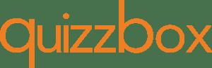 quizzbox (1)